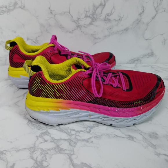 Hoka Shoes | Hoka Tennis Shoes 7 Bondi